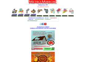 metromirror.com