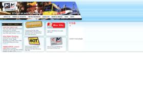 metromonorail.com.au