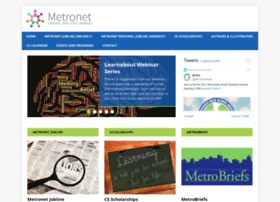 metronet.lib.mn.us