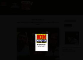 metronewz.com