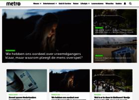 metronieuws.nl