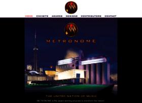 metronomecanada.com
