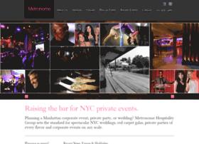 metronomenyc.com