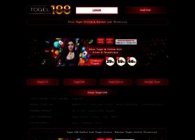 metronoticias.com.mx