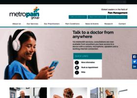 metropain.com.au