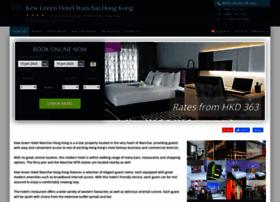 metropark-hotel-wanchai.h-rez.com