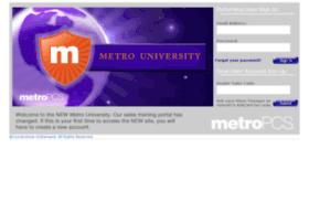 metropcs.csod.com