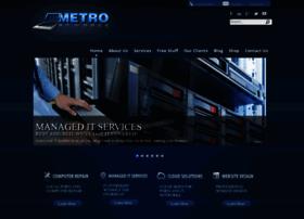 metropcworks.com