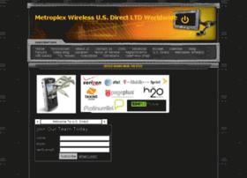 metroplex.webs.com