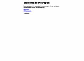 metropol.com
