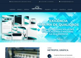 metropoldigital.com.br
