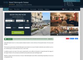 metropole-suisse-como.hotel-rez.com