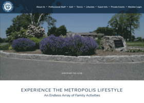 metropoliscc.org