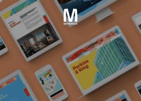 metropolisinc.com.au