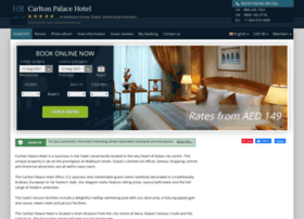 metropolitan-palace-dubai.h-rez.com