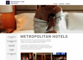 Photo from hotel Backpacker De La Barra Hotel