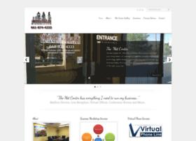 metropolitanbusinesscenters.com
