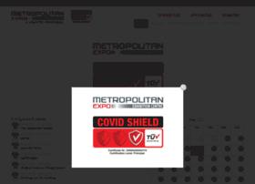 metropolitanexpo.gr
