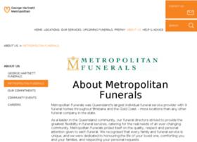 metropolitanfunerals.com.au