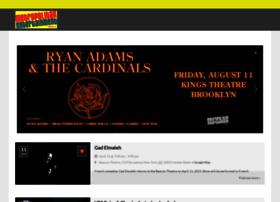 metropolitanpresents.com