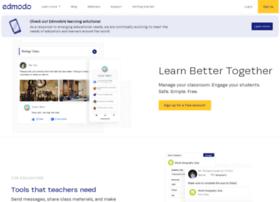metropolitanschool.edmodo.com