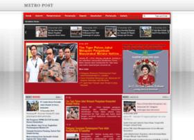 metropostnews.blogspot.com