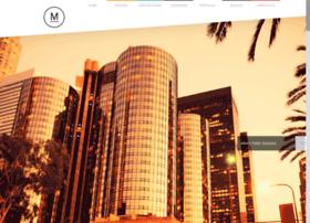 metropr.codehorts.com