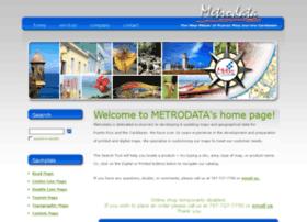 metropr.com