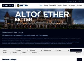 metrorealty.co.nz