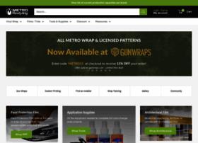 metrorestyling.com