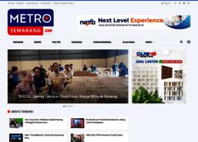 metrosemarang.com