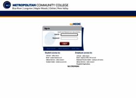 metrosoft.mcckc.edu