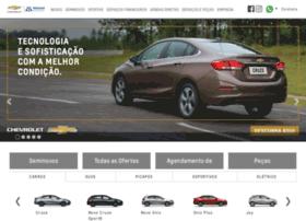 metrosul.com.br
