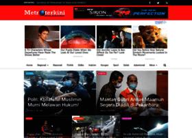 metroterkini.com