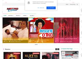 metrourbano.net