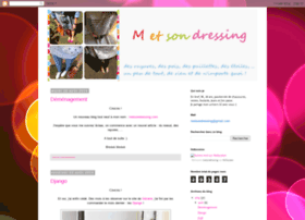 metsondressing.blogspot.fr