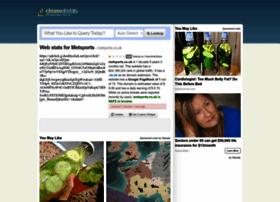 metsports.co.uk.clearwebstats.com