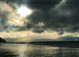 metta-taichi.org.uk