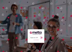 mettaestagios.com.br