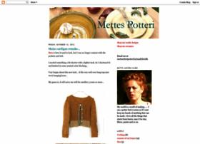 mettespotteridanmark.blogspot.com