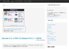 mettoboshi.com