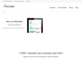 mettydigital.com