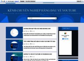 metub.com.vn