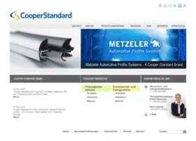 metzeler-profiles.com