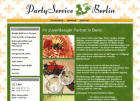 metzger-partyservice-berlin.de
