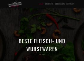 metzgerei-kuehn.de