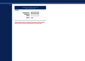 metzler-fund-xchange.com