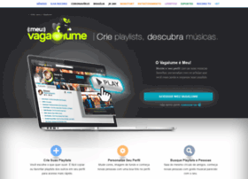 meu.vagalume.com.br