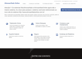 meualmoxarifado.com.br