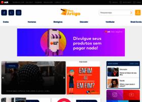 meuartigo.brasilescola.com